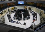 Mexico stocks higher at close of trade; IPC up 0.78%