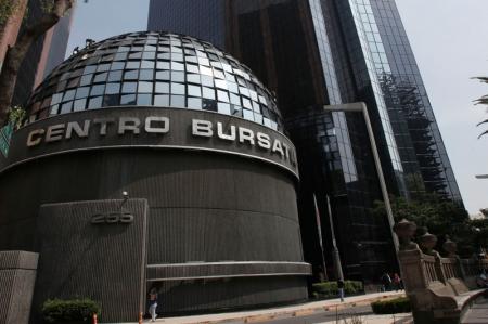 Meksika piyasaları kapanışta düştü; IPC 0,73% değer kaybetti