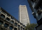 India stocks higher at close of trade; S&P CNX Nifty up 1.84%
