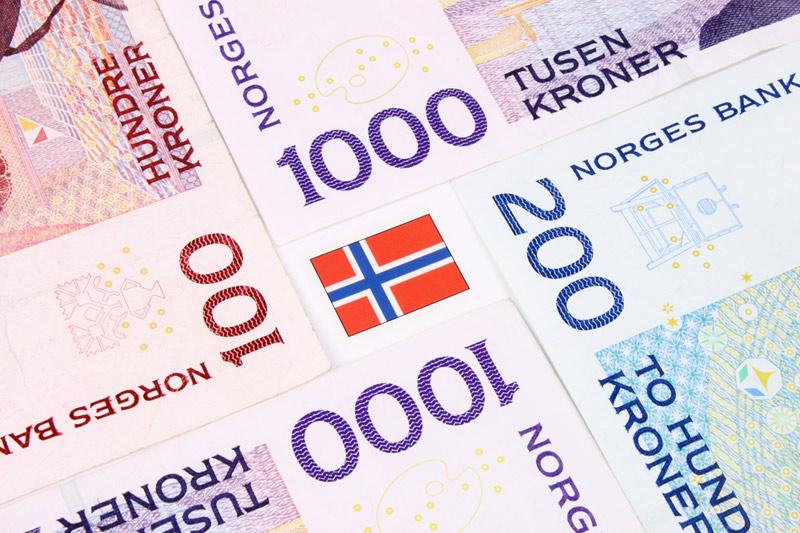Norwegian%20Krone_800x533_L_1423734386.jpg
