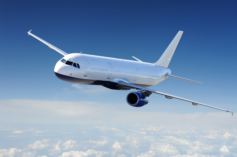 الأجنحة الليبية للطيران تعتزم استئجار طائرتي إيرباص A321