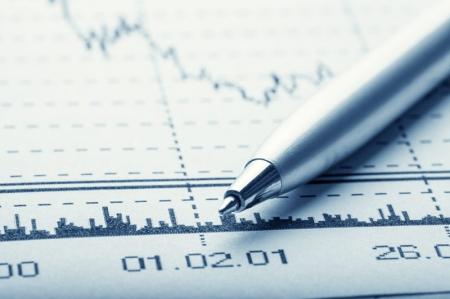 Los ingresos de Alemania superarán en 15.000 millones la previsión para 2016
