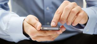 Un imprevisto en la pantalla del iPhone 6 genera tumulto entre proveedores