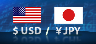 Forex - USD/JPY drops on U.S. data, escalating Ukraine conflict