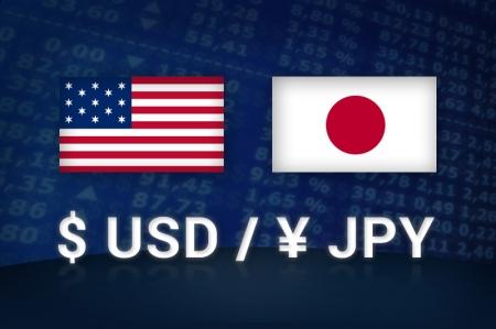 Forex - USD/JPY κάτω στο τέλος της συνεδρίασης στις ΗΠΑ