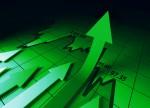 Forex - L'USD/CAD profite des résultats nord-américains