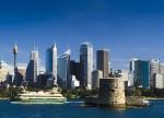 Avustralya Özel Sektör Kredisi tahmin edilen rakam 0,4% gerçek rakam 0,4%