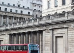 BOE minutes show unanimous 9-0 vote to keep rates, QE on hold