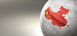 Медь подскочила больше чем на 1% на ожидании стимулов Китая