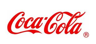 Coca Cola and Green Mountain Coffee - Magazine cover