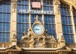 Lokführerstreik: Keine Ausfälle bei Bahn-Konkurrenz