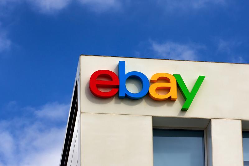مواقع « التجارة الإلكترونية » تبدأ سباق عروض «الكريسماس» مبكراً