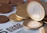 El euro se mantiene en 1,0920 dólares