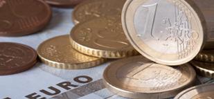 Форекс - EUR/USD восстановилась после заявлений ЕЦБ