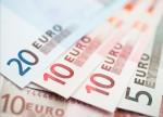 Forex - Kiwi up slightly on trade data, investors await more on Greece