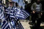 Greece starts assets sales with horse racing gambling license