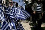 Dijsselbloem plaide contre la politique du pire sur la Grèce