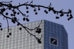 Deutsche Bank leans toward limited revamp with Postbank sale: sources