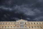 Another crunch week in Greek bailout saga