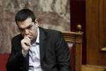 L'Etat grec prêt à utiliser la trésorerie du secteur public