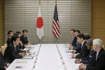 Business group sees thousands of U.S. jobs from Pacific trade deal