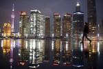 China needs more reform to avert 'boom bust' market scenarios: BlackRock