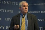 Inflation goal may be too low, says Fed's Rosengren: FT