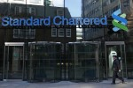 Moving HQ to Singapore makes sense for Standard Chartered: Aberdeen's Young