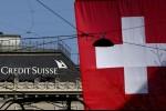 Credit Suisse bat le consensus mais la solvabilité pèse