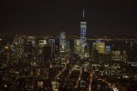 U.S. regulator wants better deposit data from big banks