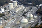 Japan government draft: nuclear to be 20-22 percent of power mix by 2030 - media