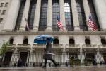 Certains craignent un retournement de la santé à Wall Street