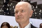 VW board members demanded Piech go after learning of secret plot