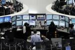 Les marchés européens en recul à l'ouverture