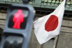 Fitch downgrades Japan, joins Moody's in warning on fiscal policy