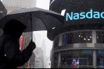 With Nasdaq at records, investors ask what's next for tech