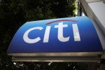 Citigroup leaders win shareholder support as stock lags