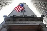 Un marché américain volatil attend les chiffres de l'emploi