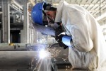 China April HSBC PMI shows biggest drop in factory activity in a year