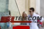 Telecom Italia agrees broadband test deal with Swisscom unit