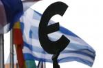 La Grèce voit un accord avec ses créanciers d'ici 10 jours