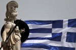Greece hasn't got the money to make June IMF repayment: interior minister