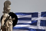 Greece says wants to make debt payments but needs aid urgently