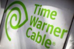 U.S. cable operator Charter to buy Time Warner Cable for $56 billion