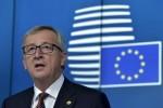 """L'UE fixe les détails du """"plan Juncker"""" de 315 milliards d'euros"""
