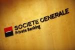La justice US conclut un accord avec quatre banques suisses