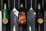 Oil up ahead of OPEC meeting as dollar slips