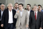 Greece, creditors line up rival reform proposals to unlock aid