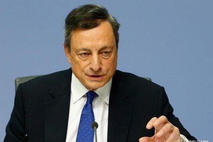 Europas Börsen haben dank EZB-Geldflut weiter Oberwasser