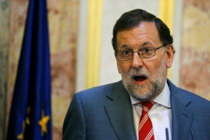 Insider - Ausdehnung der EZB-Anleihenkäufe war Kompromiss